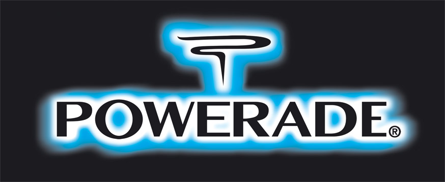 POWERADE SPORTS ACADEMY