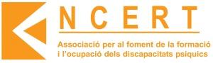 CAPCELERA 270