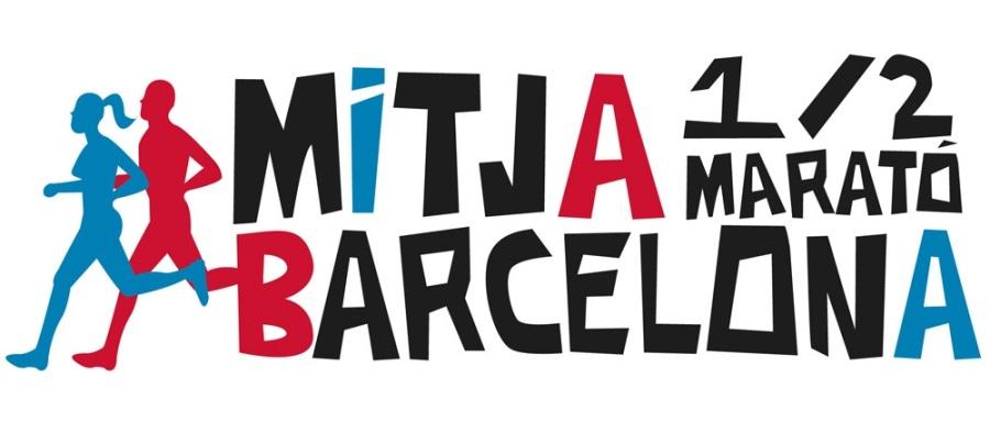 logo_mitja