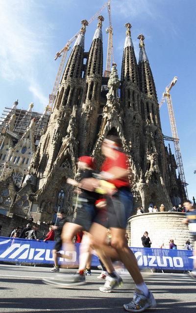 Marato-de-Barcelona-Prueba-Fot_54276965124_54115221157_400_640