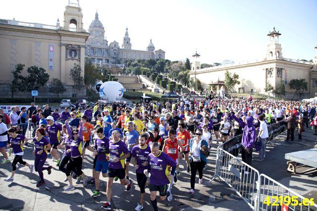 maratonbarcelona2012_4