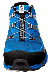 salomon xt wings3