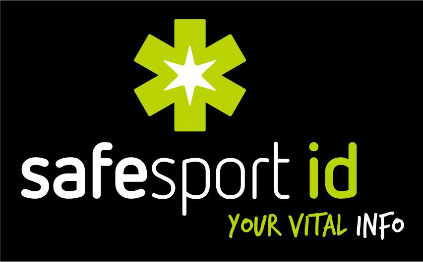 Logo vertical_claim vital_rectangular_fondo negro