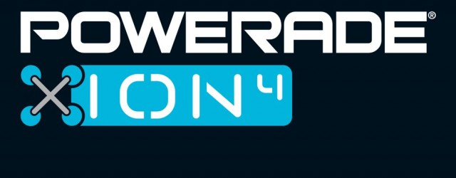 powerade_ion4_logo-portada-640x250