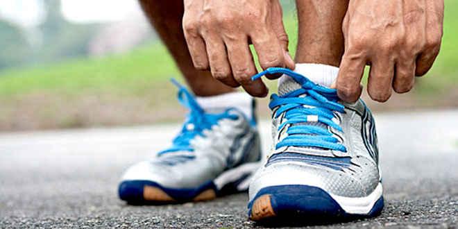 consejos-empezar-a-correr