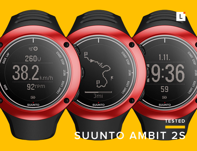 suunto-ambit-2s-tested-gear-patrol-lead