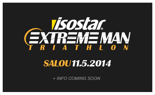 574-isostar-extreme-man-triathlon-salou-costa-daurada-2014