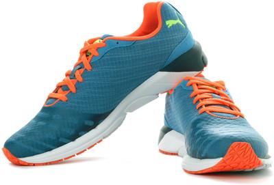 01-metallic-blue-blue-peach-187066-puma-9-400x400-imadtse6xhkqmuum