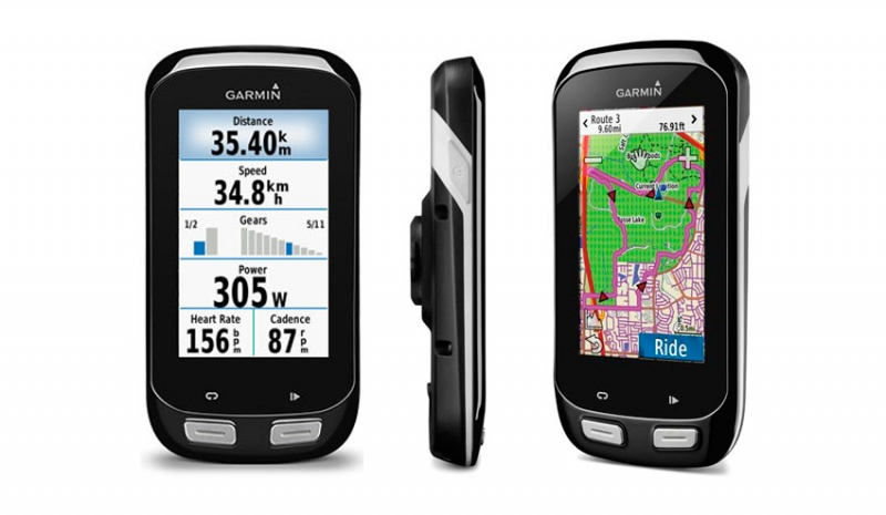 article-Garmin-Edge-1000-ciclocomputador-535663b456375