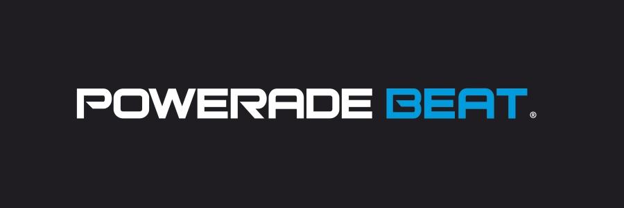 logo_powerade-CORRECTO-Y-FINAL-3.6
