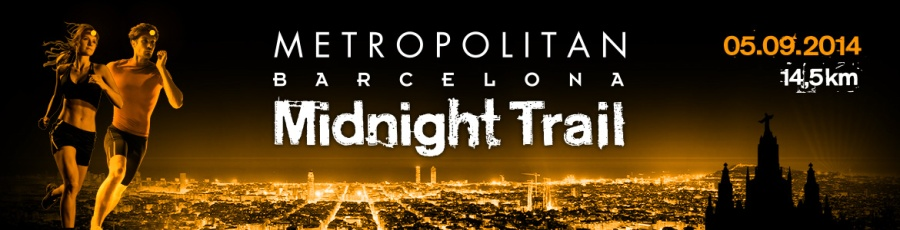 cartel midnight trail 2014