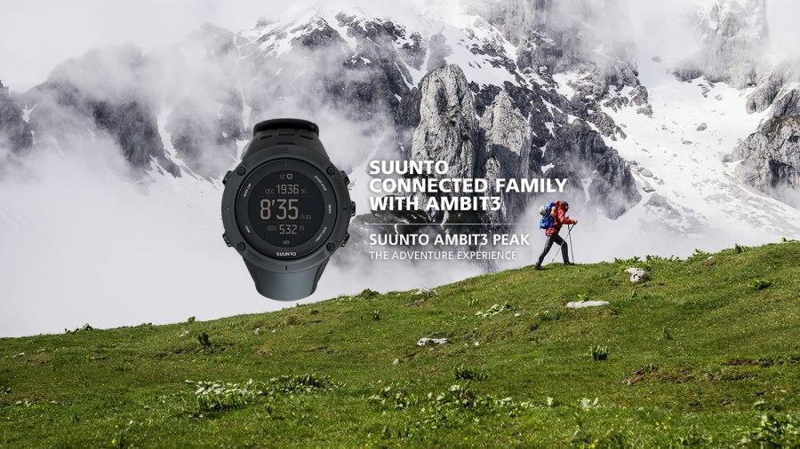 Suunto-Ambit3-Peak