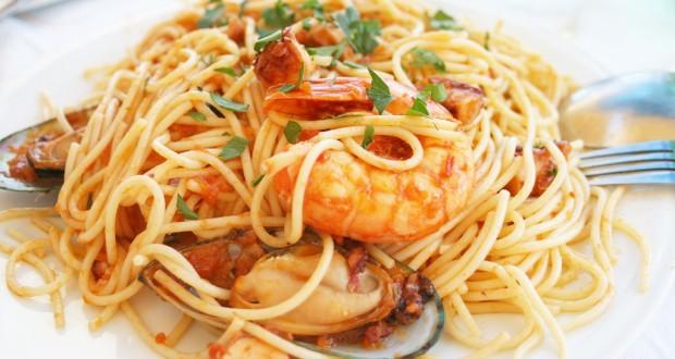 espaguetis-con-gambas-620x330