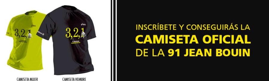 samarretes_es