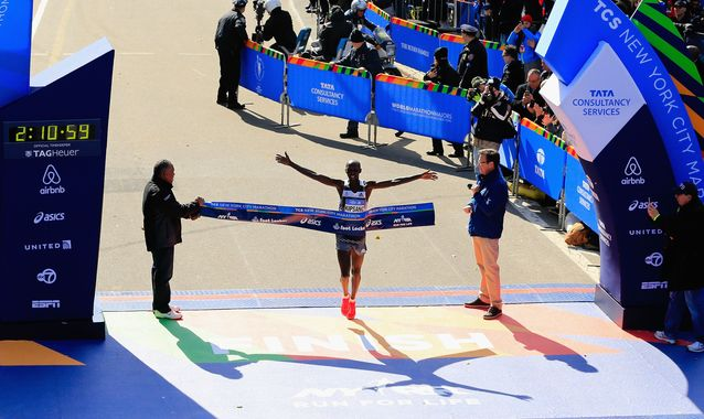 Wilson-Kipsang-maraton-Nueva-York_ALDIMA20141102_0008_25