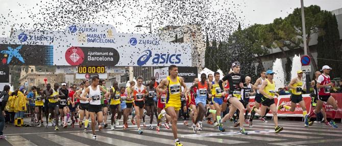 maraton-barcelona-descripcion