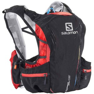 mochila-salomon-advanced-skin