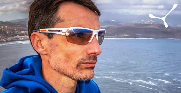 8a0b8bb7b Probamos las Gafas Cébé S'Track: las gafas de Nuria Picas y Gerard ...