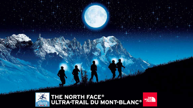 The-North-Face-2