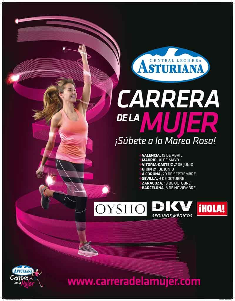 cartel-carrera-mujer2