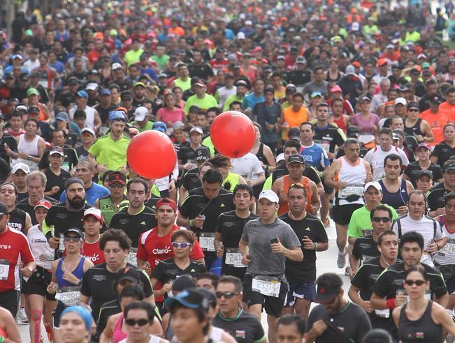 deporte-atletismo-maratan-sport-marathon