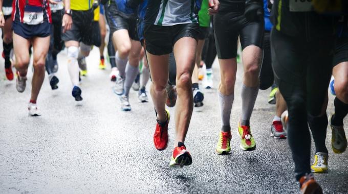 mi-primera-maraton-680x380