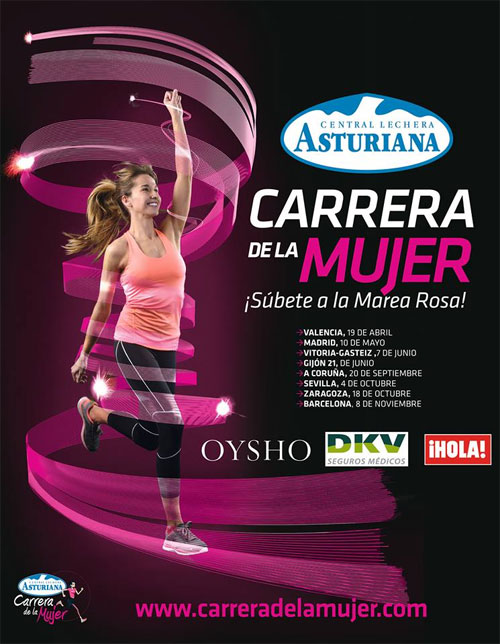 carrera-mujer-2015-valencia-cartel-2