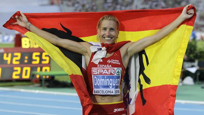 Marta_Dominguez-atletismo_MDSIMA20130522_0079_7