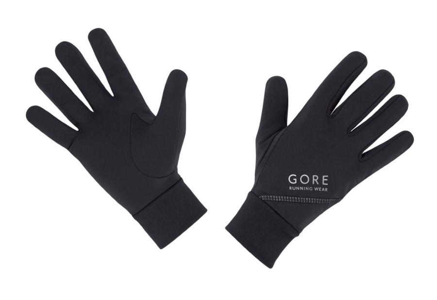H-Gore-GESSEU9900-Zoom