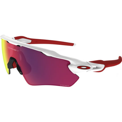 Oakley-Radar-EV-Prizm-Road-Sunglasses-Performance-Sunglasses-White-Red-2015-OO9208-05