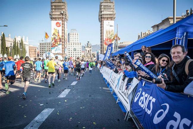 maraton-barcelona-2015-record-publico