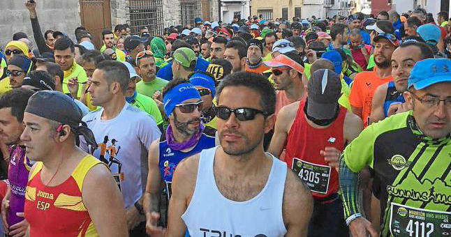 maraton-castellon-running-estadio