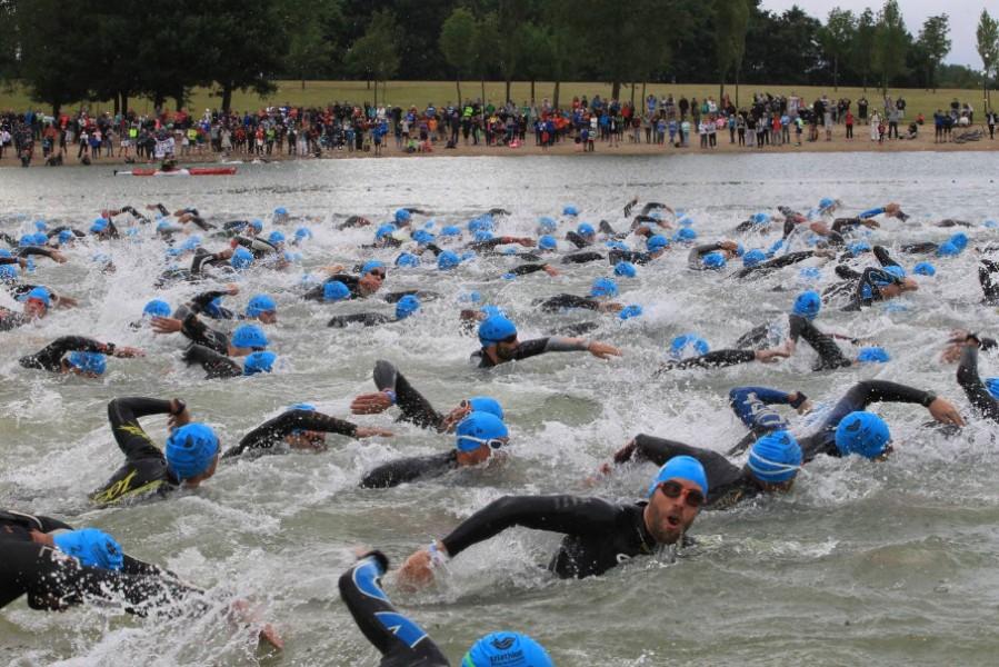foto-fotos-triathlon-vitoria-gasteiz-2015_18