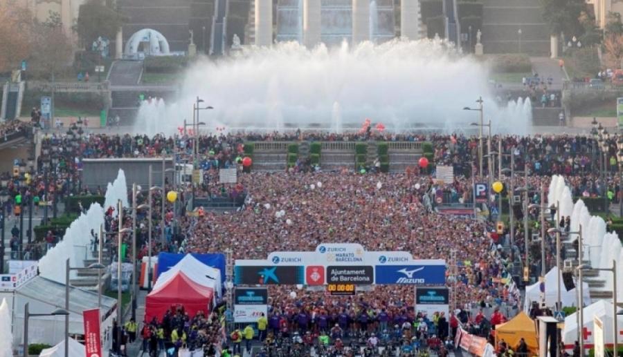article-corre-gratis-el-zurich-marato-de-barcelona-con-los-1000-dorsales-que-sortea-zurich-563744fbe11f0