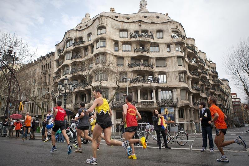 maraton_barcelona_2015_viaje