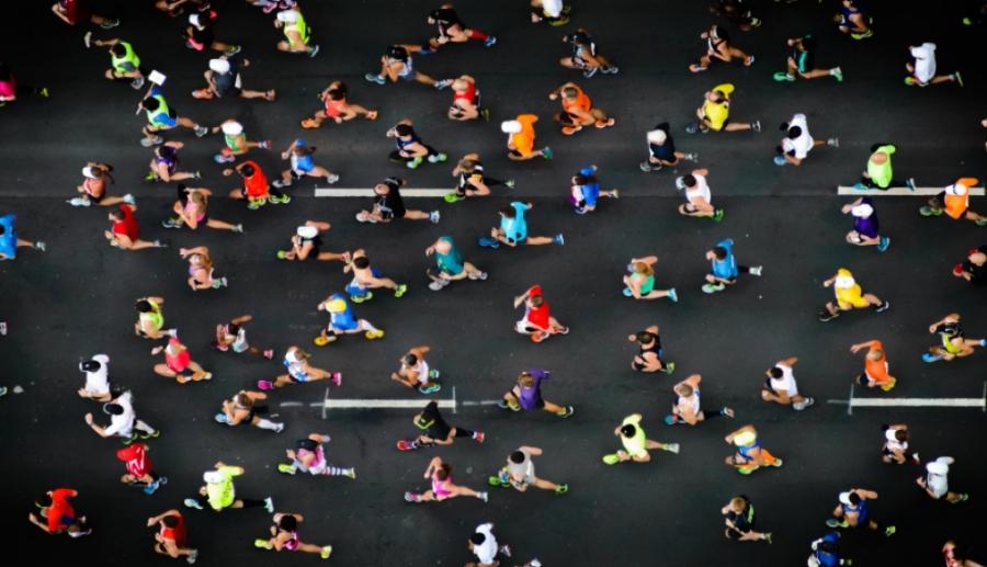 article-plan-de-entrenamiento-de-18-semanas-sub-3-horas-45-en-maraton-55b09a0765caa