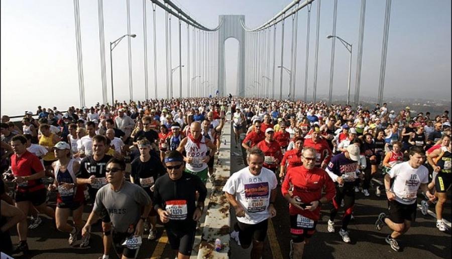 maratondestacada