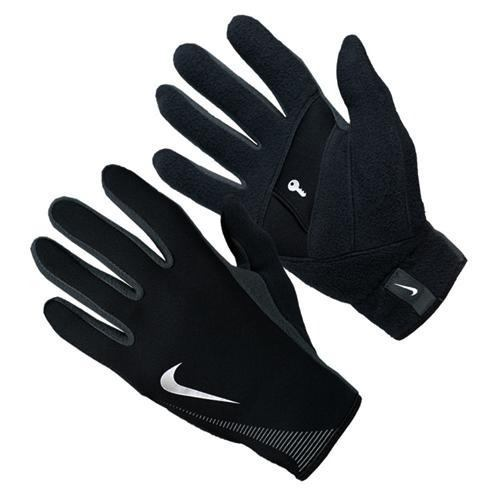 guantes termicos nike