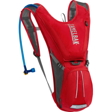 camelbak-rogue-2-litre-hydration-system-hydration-systems-red-ss14-cbrogue5