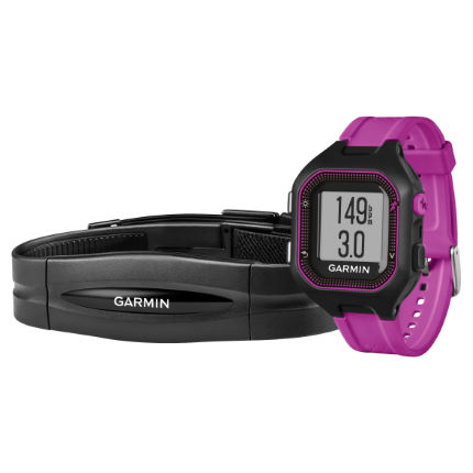 forerunner-25-with-hrm-purple-and-black_01
