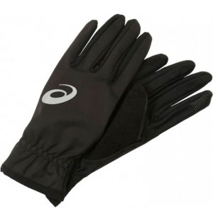 hombre-equipamiento-deportivo-asics-winter-performance-guantes-black