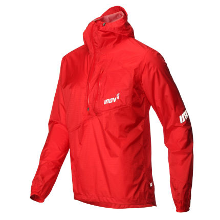 inov-8-at-c-stormshell-half-zip-aw16-running-waterproof-jackets-red-aw16-5054167481