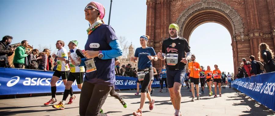 maraton-barcelona-2016-objetivo-apertura