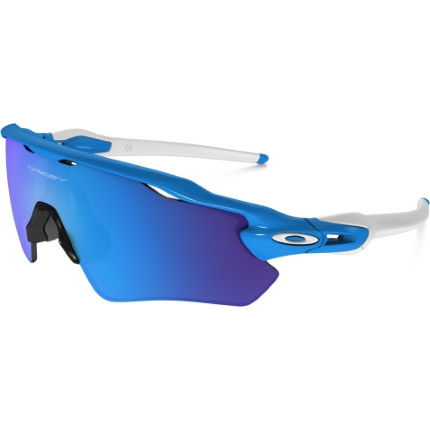 oakley-radar-ev-iridium-sunglasses-performance-sunglasses-sapphire-iridium-2015-oo9208-03