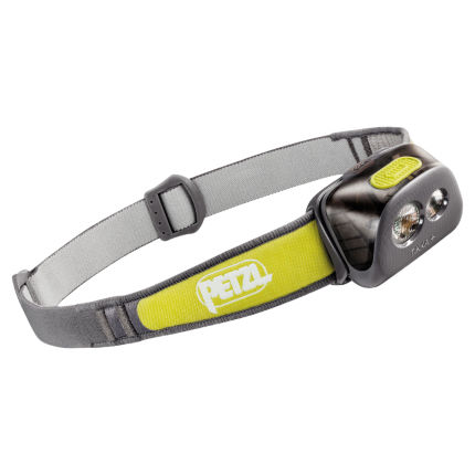 petzl-tikka-head-torch-2016-head-torches-green-aw15-e97hou