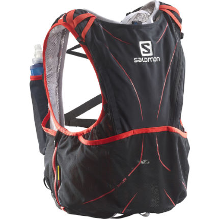 salomon-s-lab-adv-skin3-12set-ss15-hydration-systems-aluminium-black-red-ss15-l37161600-1