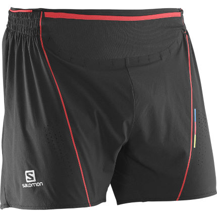 salomon-s-lab-sense-short-ss15-running-shorts-black-ss15-l37082700