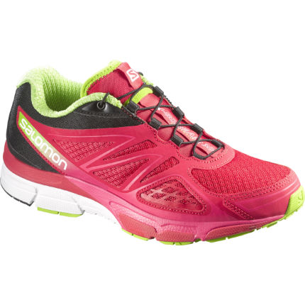 salomon-women-s-x-scream-3d-shoes-ss16-cushion-running-shoes-pink-black-ss16-l37595700-0
