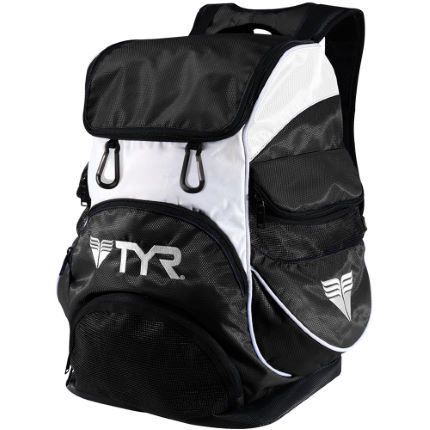 tyr-alliance-team-backpack-swim-bags-black-white-ss13-latbp2-001