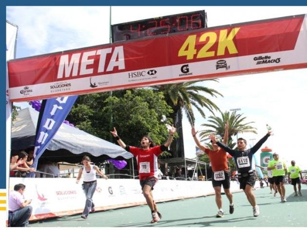 cuando-correr-mi-primer-maraton_1_2179464